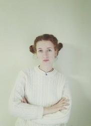 Панчук Елизавета - ARTELECT